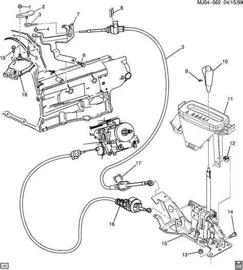 motor repair manual 1999 chevrolet cavalier transmission control 1999 chevy cavalier ecm wiring diagram besides silverado 1999 free engine image for user
