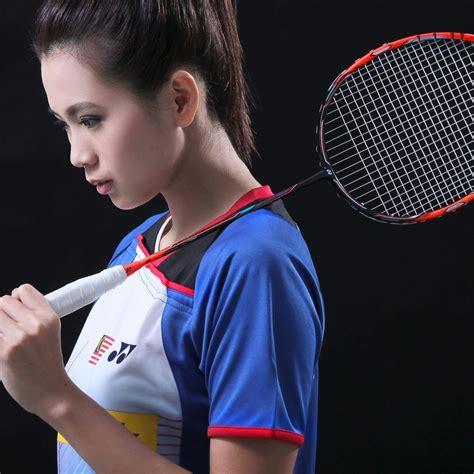 Raket Di Malaysia 8 Gambar Koleksi Peribadi Goh Liu Ying Pemain Badminton Malaysia Yang Cantik Gambar No 2 Pasti