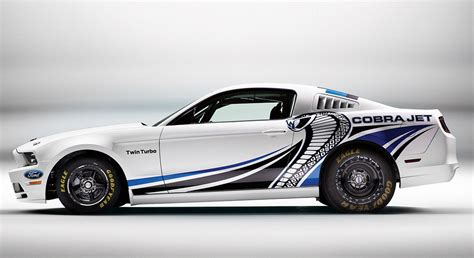2015 cobra jet mustang 2015 ford mustang cobra jet car review specs price and