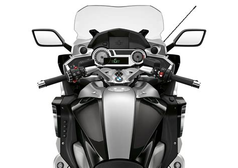 bmw kgtl guide total motorcycle