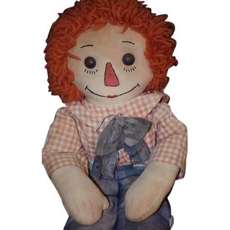 rag doll outline doll raggedy andy cloth doll rag doll black outline