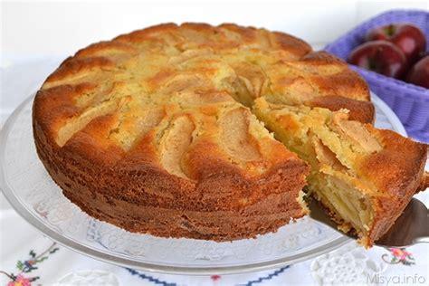 new year cake thermomix thermomix apple cake recipe misyarecipes