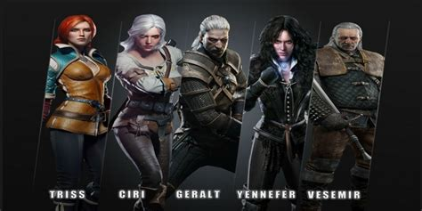 Vs Set Sazkia cdpr working to fix the witcher 3 gwent decks redeem codes