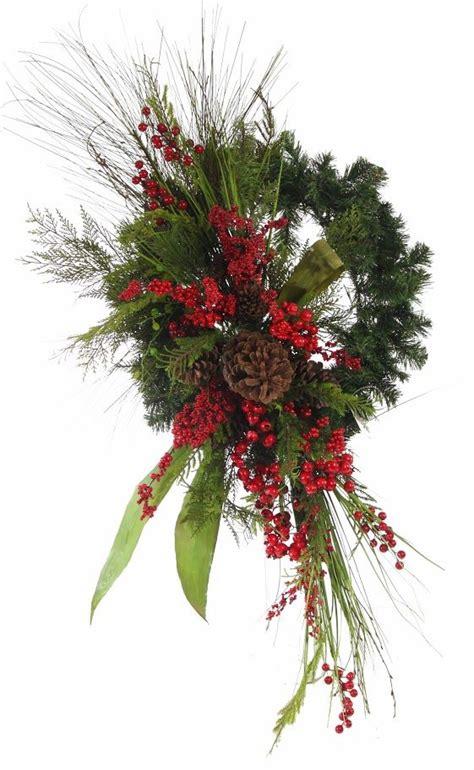 jeffrey alan christmas trees 2013 designs jeffrey alans holidays wreaths holidays and