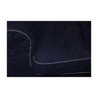 ikea sofa blau ikea ektorp corner sofa 2 2 slipcover sectional cover
