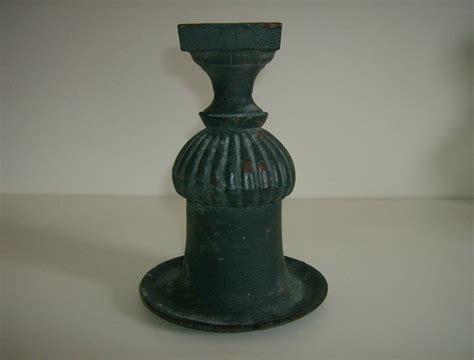 Cast Iron Planter Urn by Mm1177 7l Jpg 32