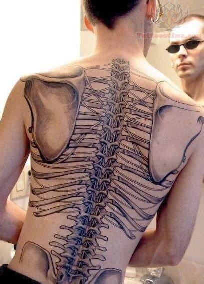 tattoo full body skeleton skeleton tattoos page 6