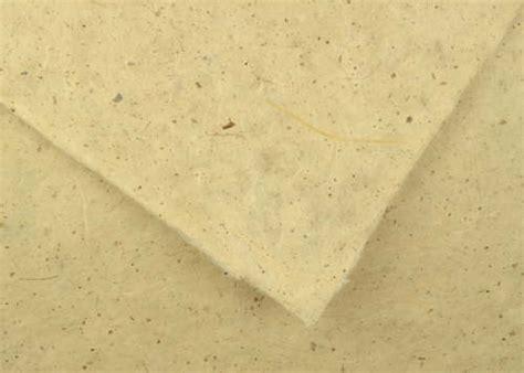 Handmade Paper Uk - handmade artists paper paper handmade paper