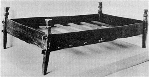 history of beds history of beds platformbeds com