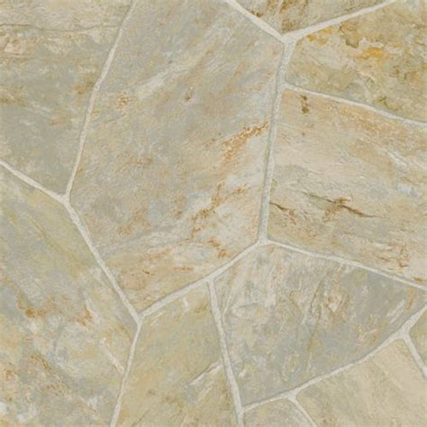 top 28 light colored slate luxury vinyl tile cuarzo