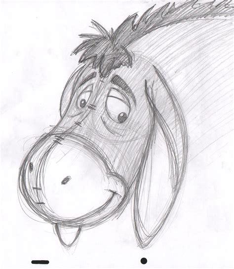 Drawing Disney by Disney Pencil Drawings On Disney