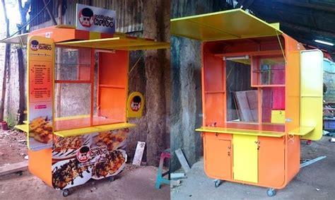 latar belakang pembuatan roti gerobak roti bakar kribo r 5 800 000 jasa pembuatan