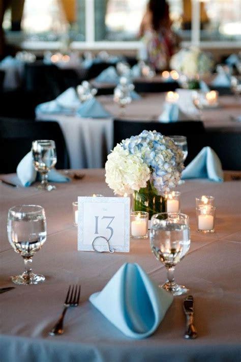 Tischdeko Hochzeit Ideen Vorschl Ge by Tischdeko In Blau Faszinierende Ideen Archzine Net