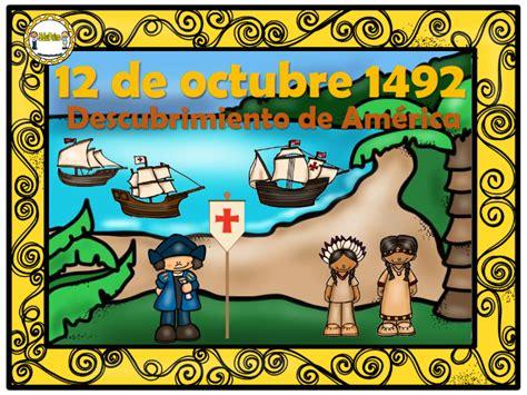 imagenes de octubre el mes mas hermoso efem 233 rides del mes de octubre hermosos dise 241 os infantiles