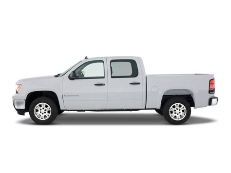 how can i learn about cars 2009 gmc yukon xl 2500 parental controls 2009 gmc sierra reviews and rating motor trend