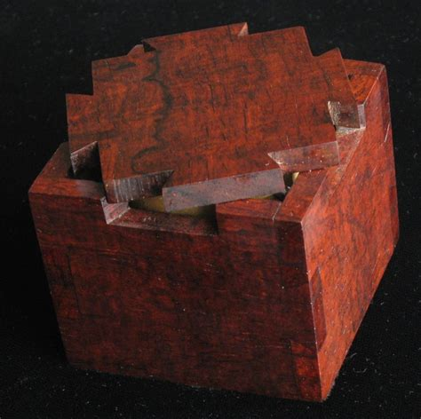 woodworking puzzle box woodwork wood puzzle box designs pdf plans