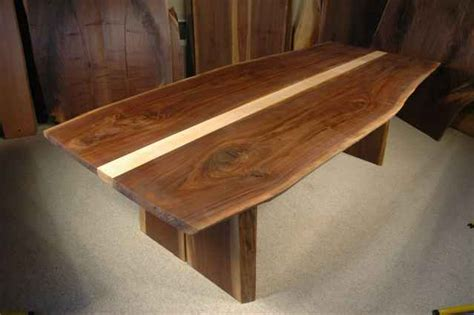 Custom Boardroom Tables Custom Conference Tables And Custom Boardroom Tables Dumond S