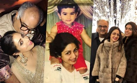 sridevi family quot gone too soon quot actress sridevi passes away bollywood