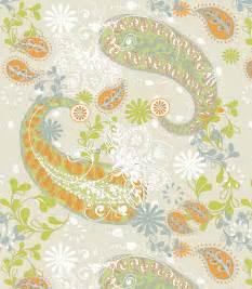 Upholstery Nottingham Freelance Textile Designer Laura Olivia Is Making Waves