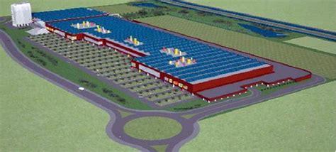 centri commerciali pavia e provincia borgarello pv battaglia legale per un nuovo centro
