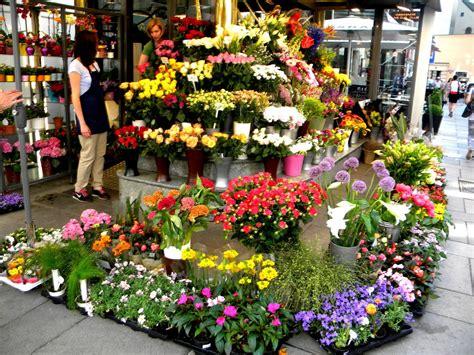 Florist Delivery by Flower Shop Part 2 Weneedfun
