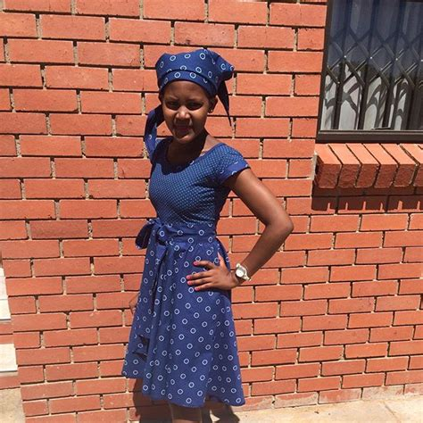 thread african traditional dresses for 2015 lesotho shweshwe designs 2016 south african beauty