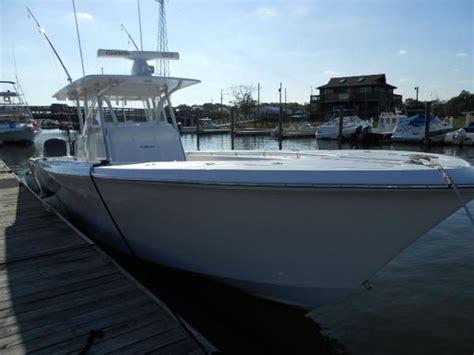 sea hunt boats headquarters seahunter boats for sale boats