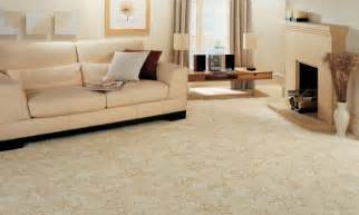 carpet for living room designs top 10 living room carpet ideas carpetright info centre