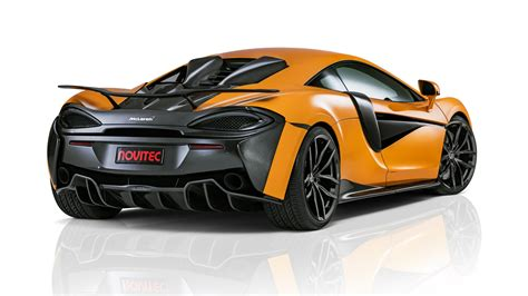mclaren mc1 100 mclaren mc1 new mclaren 650s bridges 700 000