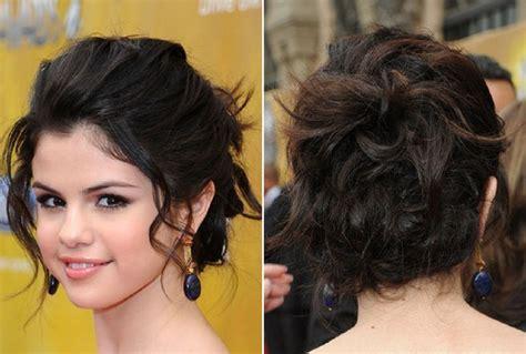 peinados recogidos para graduacion peinados de graduacion 2013 peinados cortes de pelo