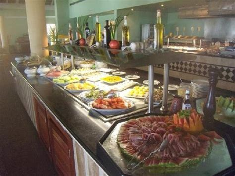 montego bay buffet 59 best images about iberostar suites montego bay jamaica on equestrian