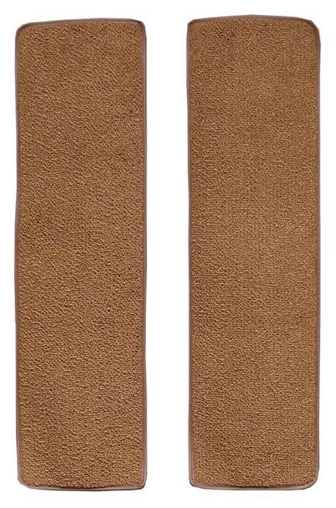 ford truck replacement carpet ford f1 carpet replacement 48 52 ford truck carpet