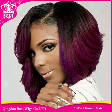 Wig Baby lace wigs baby hair