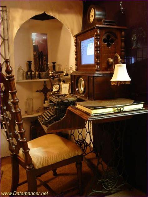 cyberpunk home decor best 25 steunk home ideas on pinterest steunk home decor steunk interior and