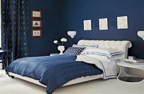 trucos decorar dormitorios adolescentes trucos decorativos para dormitorios elegantes