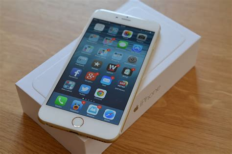 Best Seller Iphone 32gb 7 Plus Gold Bnib Garansi Apple iphone 6 gold box www pixshark images galleries
