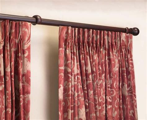 9 Best Keep It Simple And Sweet With Traverse Rod Curtains