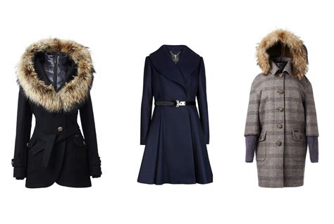 jackets for winter coats pictures posters news and on your pursuit hobbies interests and worries