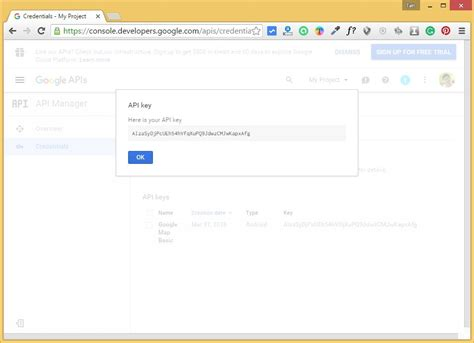 android studio javadoc tutorial google map api v2 android studio tutorial instinct coder