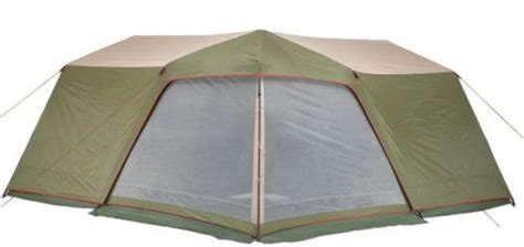 Cabin Tent Sale by Tents Family Cabin Tent 810 Lagoona From C Master