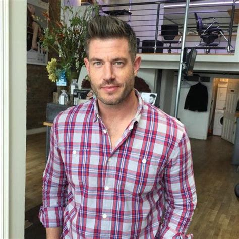jesse palmer hairstlye jesse palmer haircut 17 best ideas about jesse palmer on