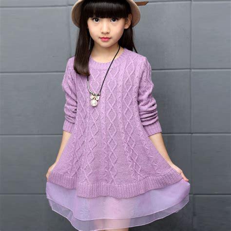 Grosir Dress Anak 9 12 Tahun Pakaian Anak Setelan Anak 1 buy grosir ukuran 11 pakaian from china ukuran 11 pakaian penjual aliexpress