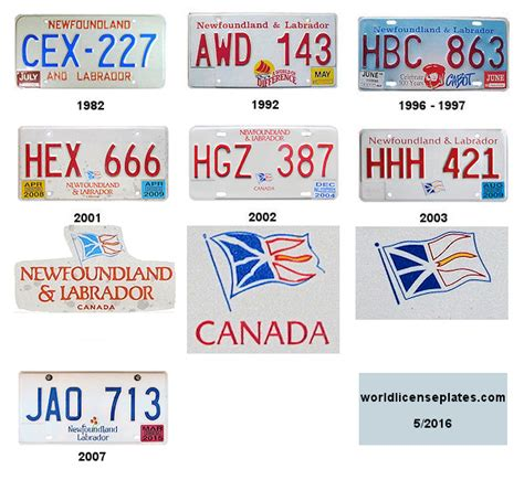 Records License Plates Search Driving Records Free License Plate Lookup Free Autos Post