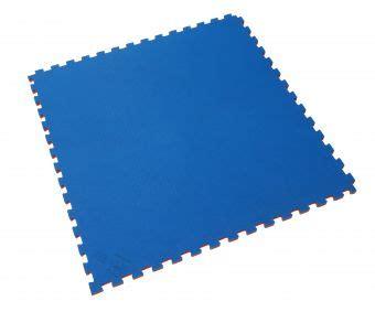 tappeti in gomma per palestre pavimentazione antitrauma di sicurezza in gomma per parchi
