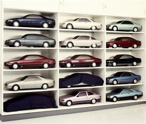 mockup design steps 487 best images about mercedes benz on pinterest cars