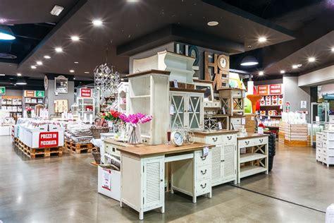 centro commerciale il gabbiano savona negozi co import savona centro commerciale il gabbiano