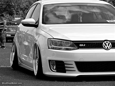 volkswagen gli slammed waterfest 20 highlights mind over motor