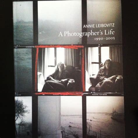 a photographers life 1990 2005 0375505091 annie leibovitz a photographer s life life 1990 2005 фотодепартамент онлайн магазин