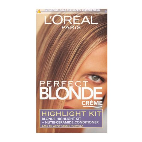loreal ginger twist highlight placements ginger twist loreal hair color ginger twist loreal hair