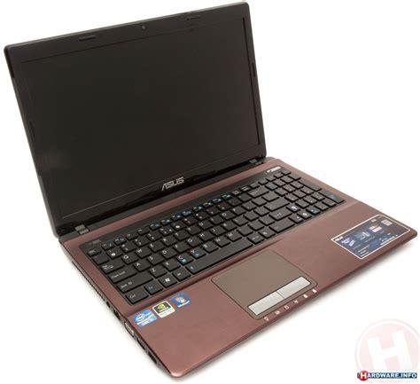 Laptop Asus K53sv I5 asus k53sv sx798v photos
